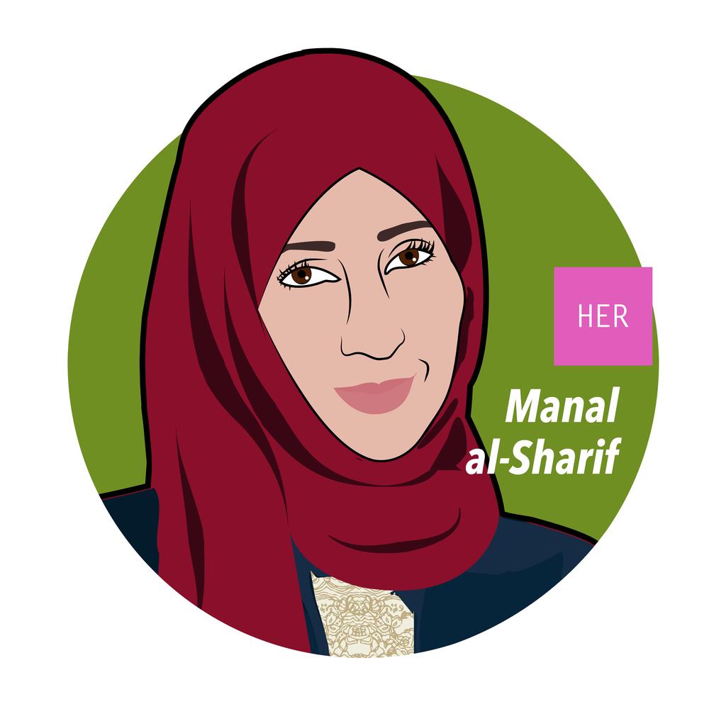 FemmeHistory_Manal Al-Sharif.png