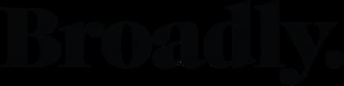 broadly_logo_blk-604x151.png