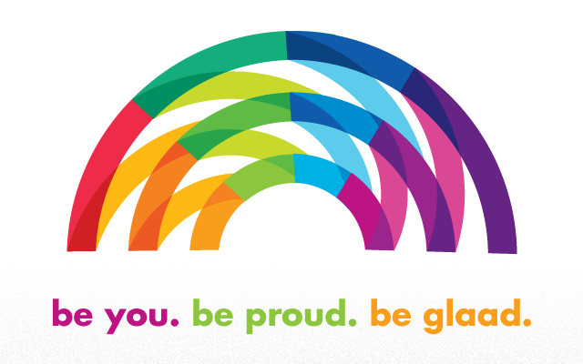 GLAAD - Partners in the Together Movement