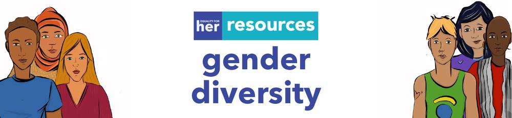 GenderDiversityBanner-11.png