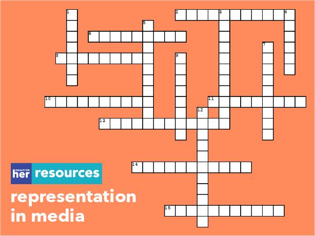 HR_Representation_Puzzle_Color-02.png
