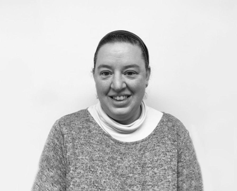 Monica Arroyo-Kuribreña