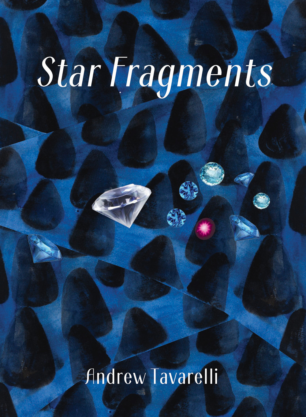 Star Fragments