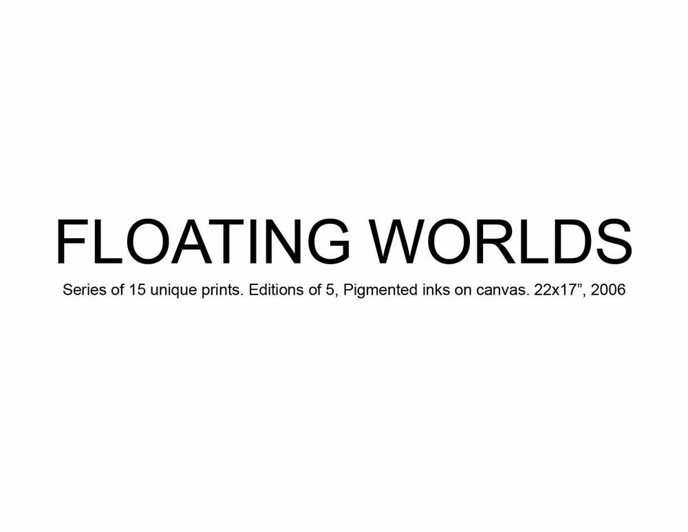 06 Floating Worlds.jpg