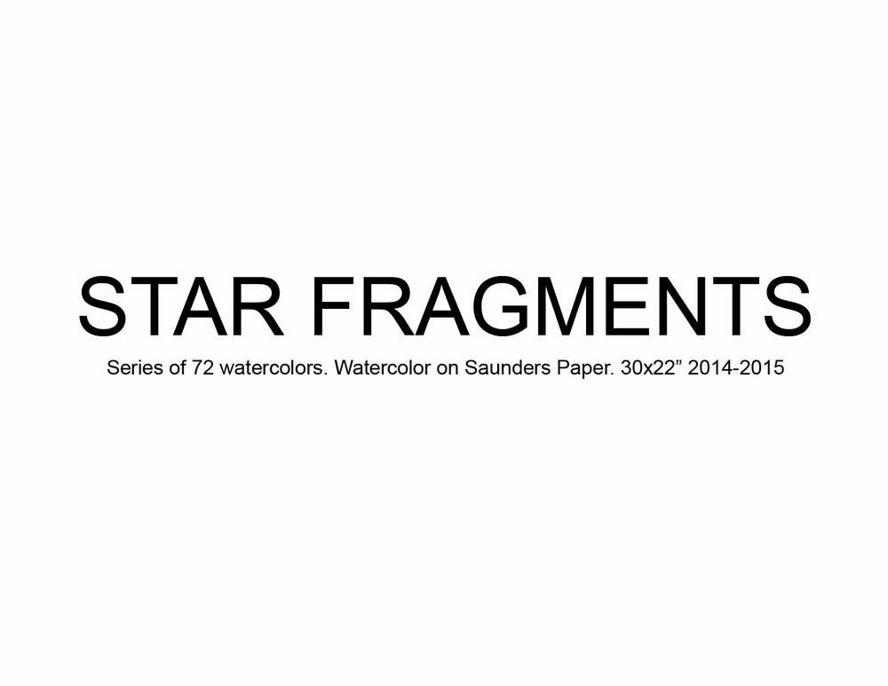 01 Star Fragments.jpg