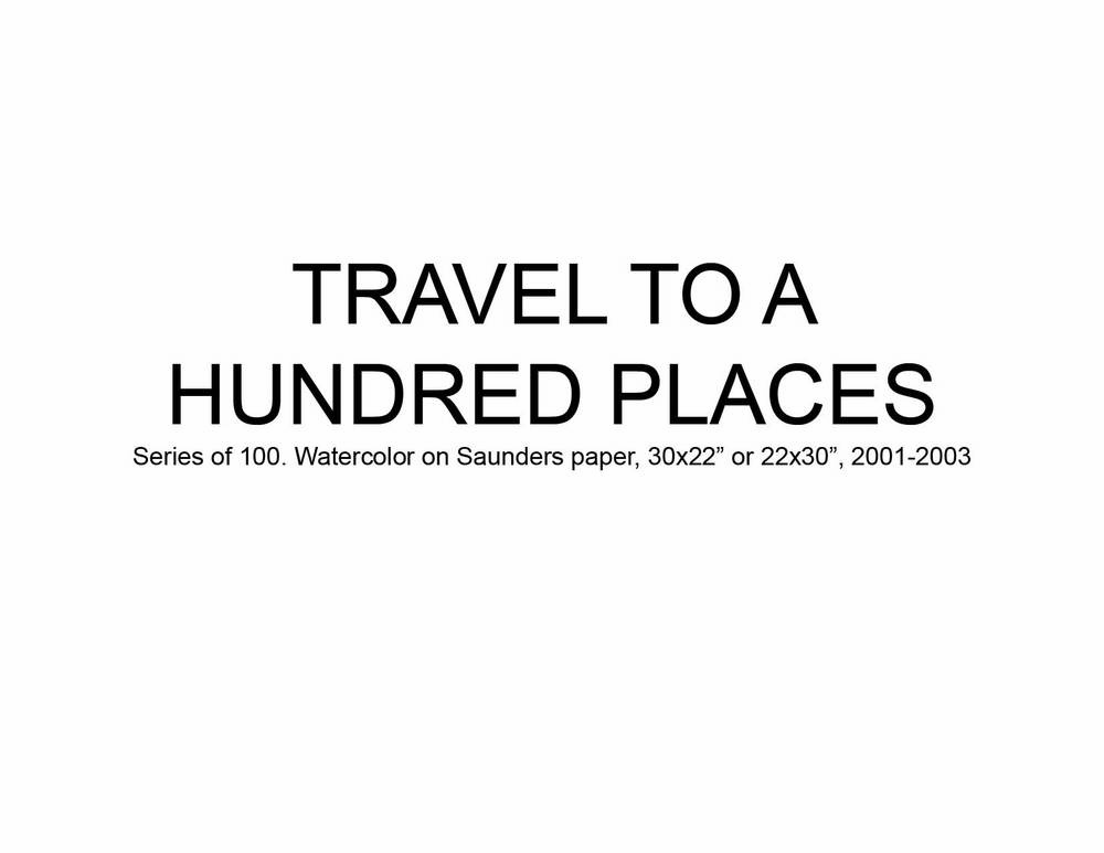 04 Travel to a Hundred Places.jpg