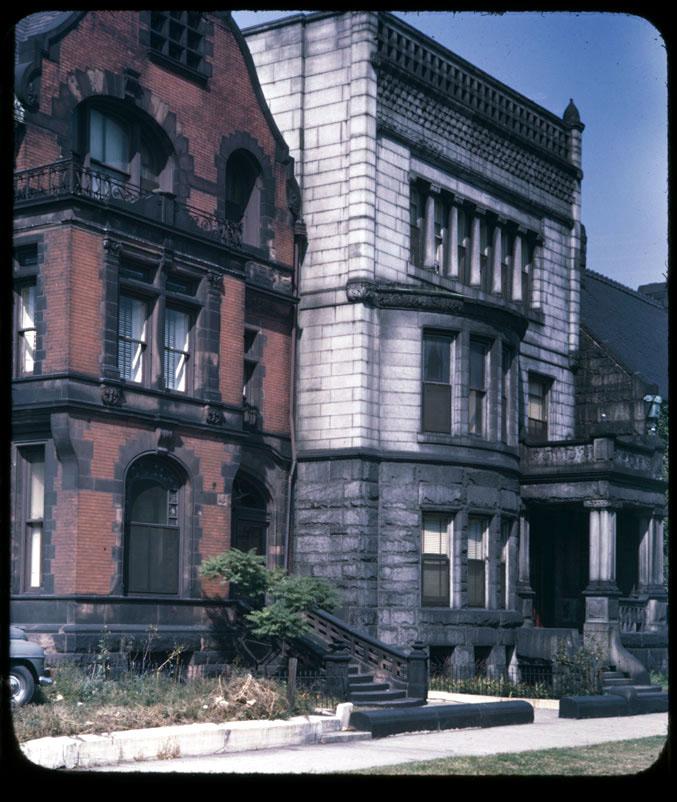 1946 chicago 1808 prarie ave.jpg