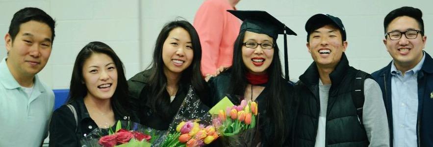 jen graduation.JPG