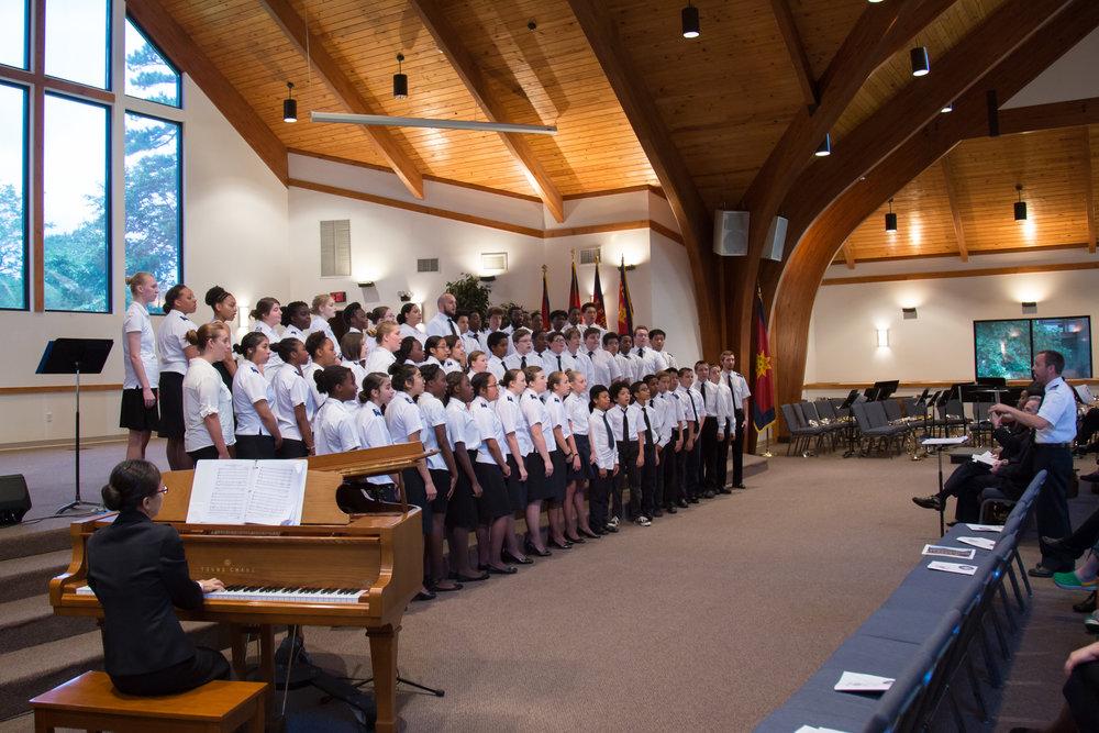 Kimball Conservatory Graduation & Candidate Farewell-19.jpg