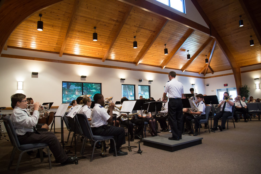 Kimball Conservatory Graduation & Candidate Farewell-84.jpg