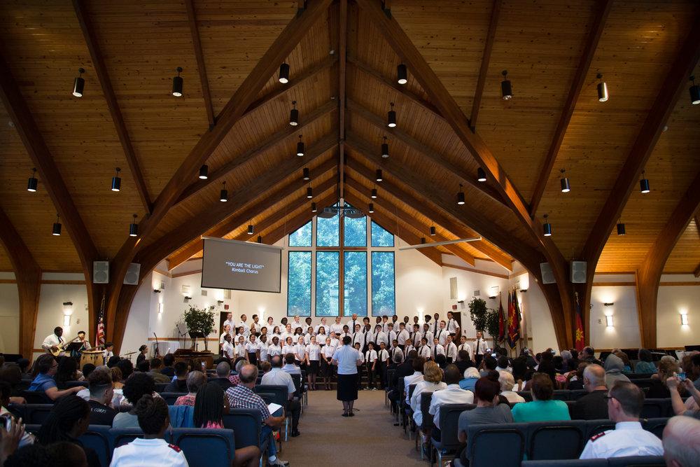 Kimball Conservatory Graduation & Candidate Farewell-92.jpg