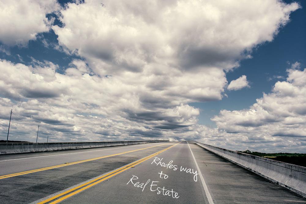 fuji bridge web.jpg