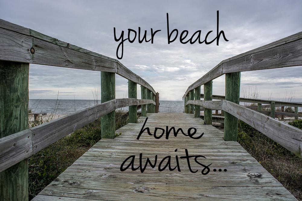 Search Edisto Beach Home Listings