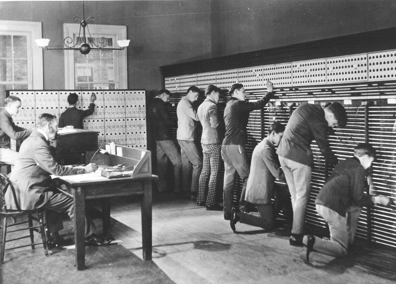 switchboard operator resume resume sample for telephone operator – Switchboard Operator Resume