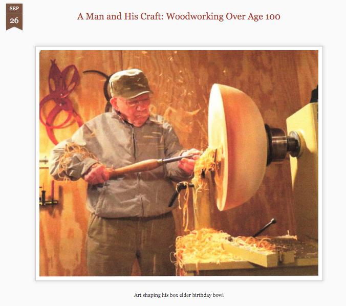 art-grabowski-wood-turner