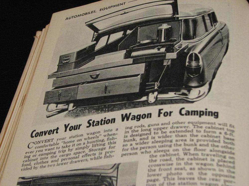 station-wagon-camper.jpg