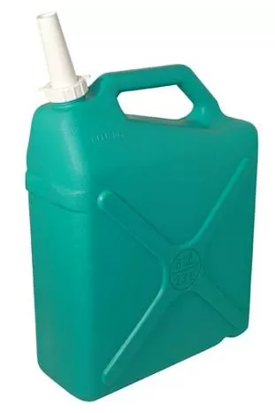 6-gal-jerry-can