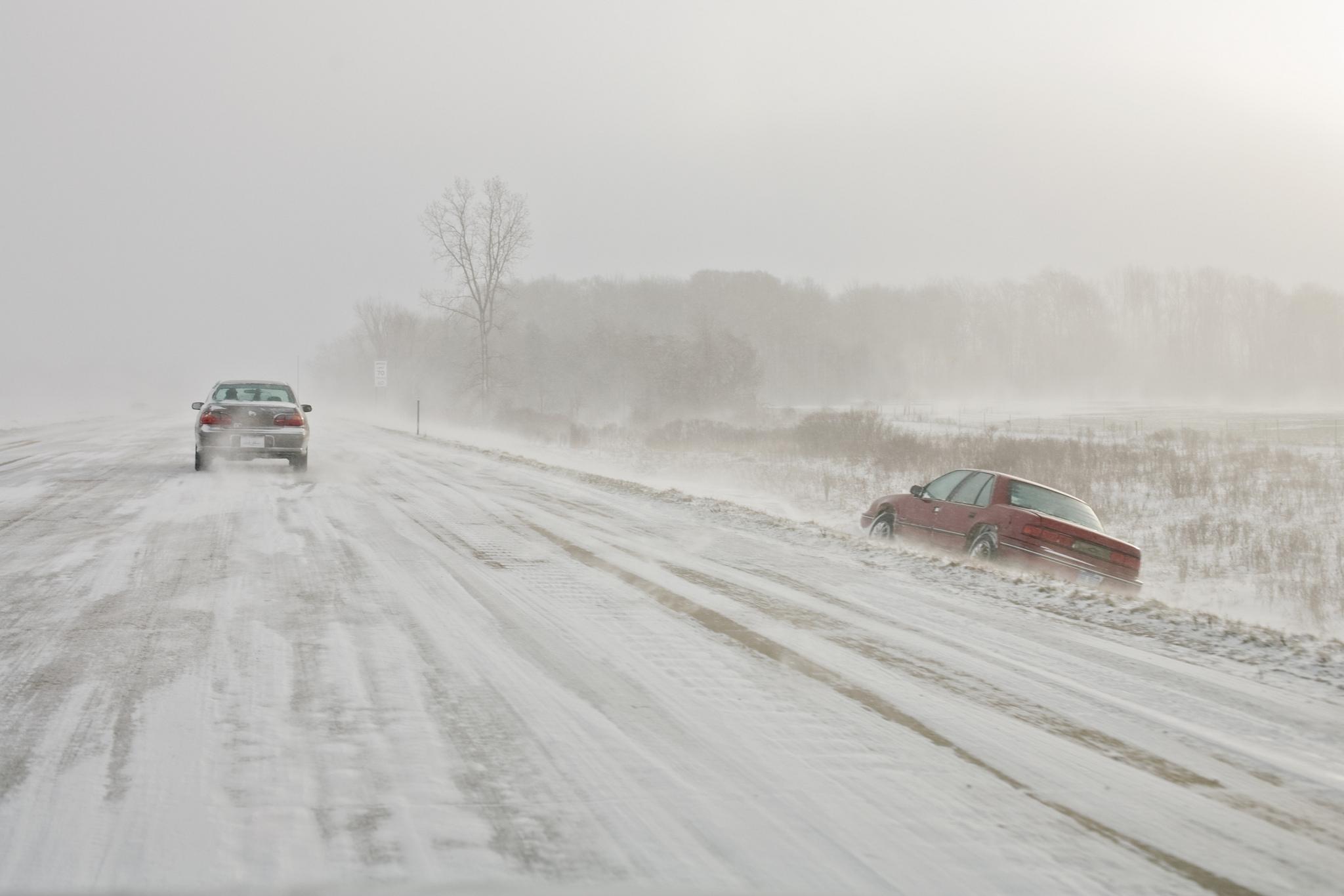stranded-blizzard