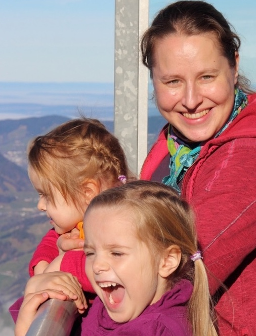 iida with kids cropped.jpg