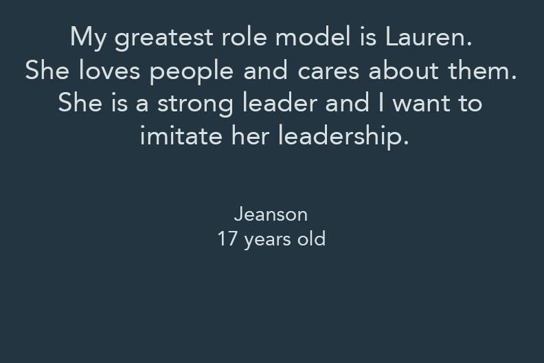 Jeanson1.jpg