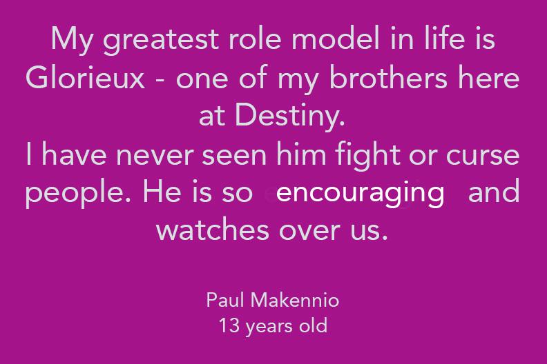 Paul1.jpg