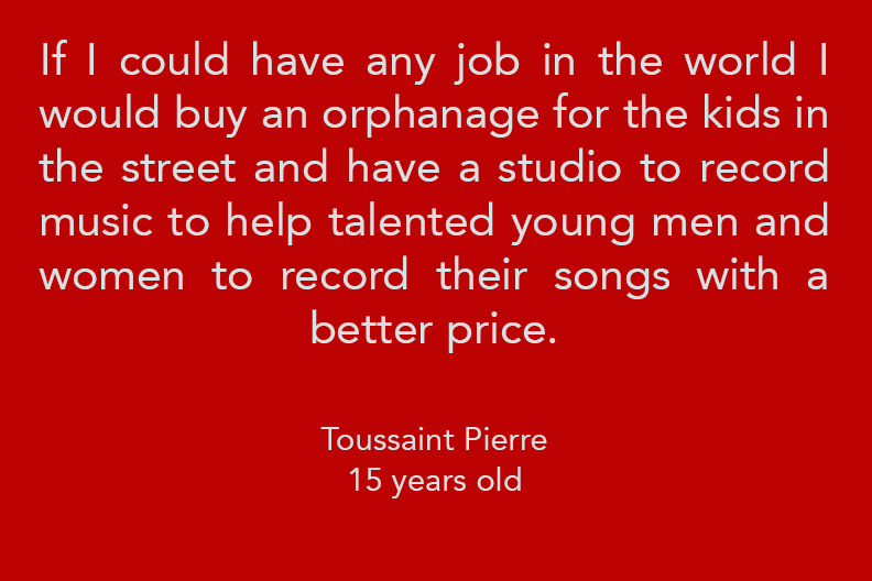 Toussaint1.jpg