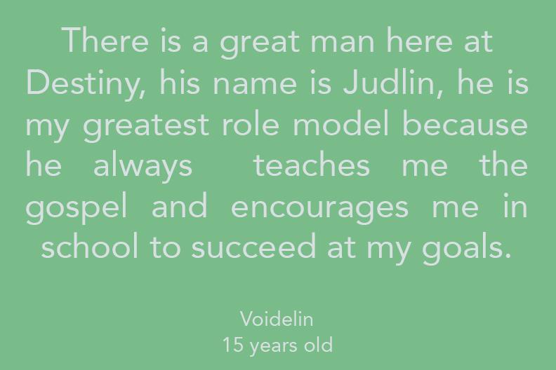 Voidlin1.jpg