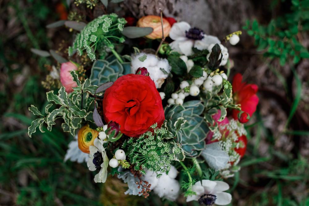 kate and daniel- chandlers gardens- dallas fort worth wedding photographers-1.jpg