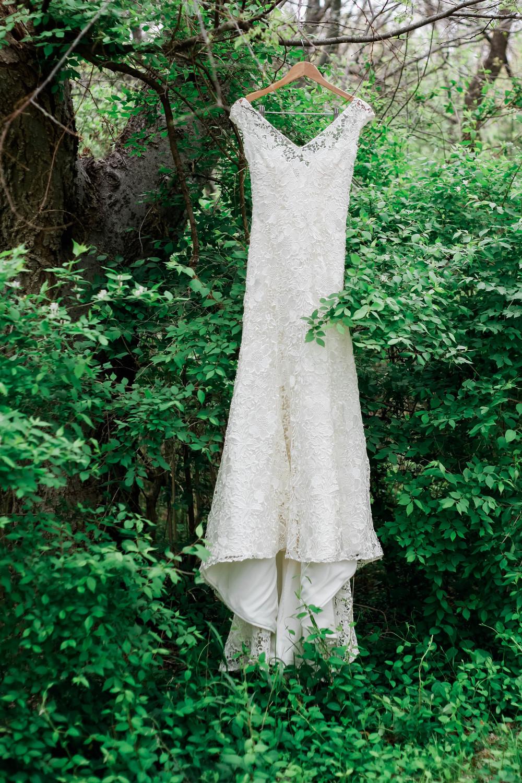 kate and daniel- chandlers gardens- dallas fort worth wedding photographers-2.jpg