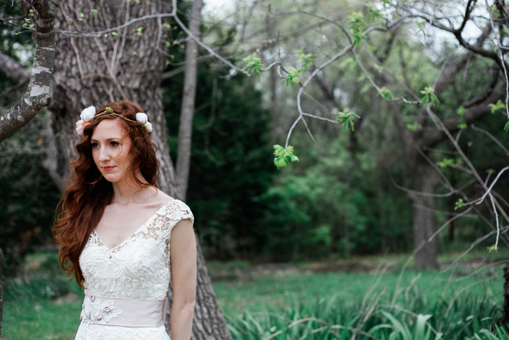 kate and daniel- chandlers gardens- dallas fort worth wedding photographers-5.jpg