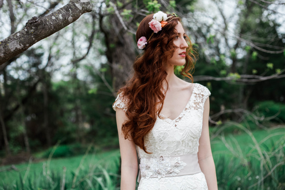 kate and daniel- chandlers gardens- dallas fort worth wedding photographers-6.jpg