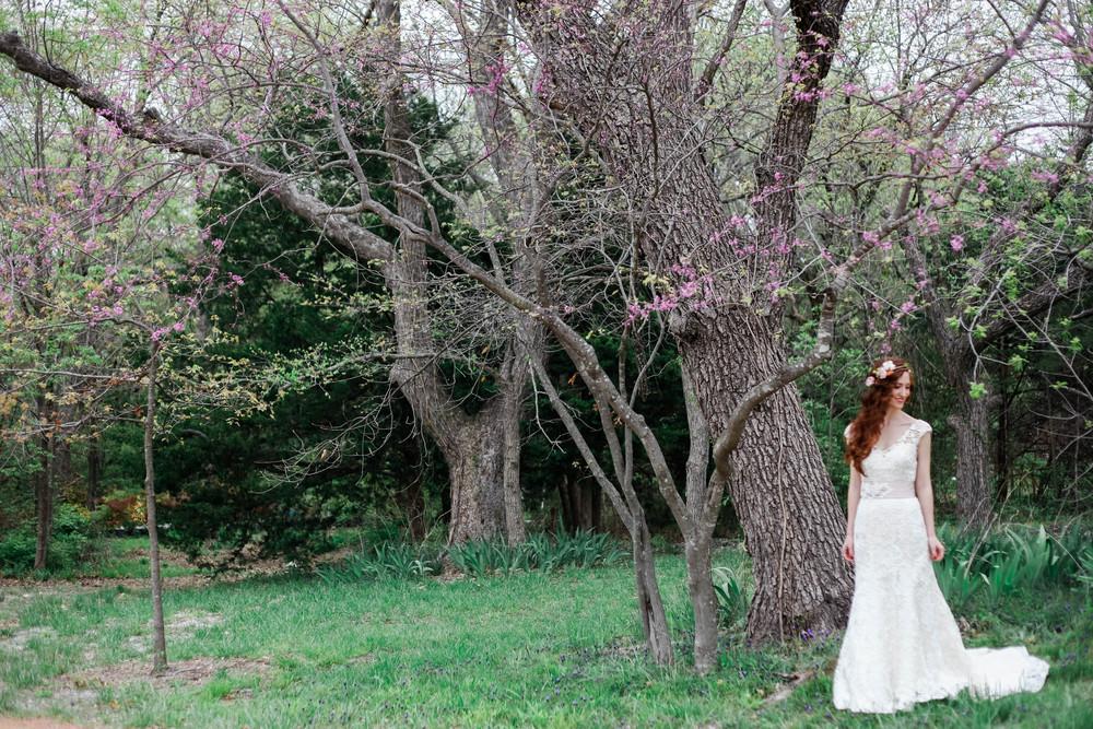 kate and daniel- chandlers gardens- dallas fort worth wedding photographers-7.jpg