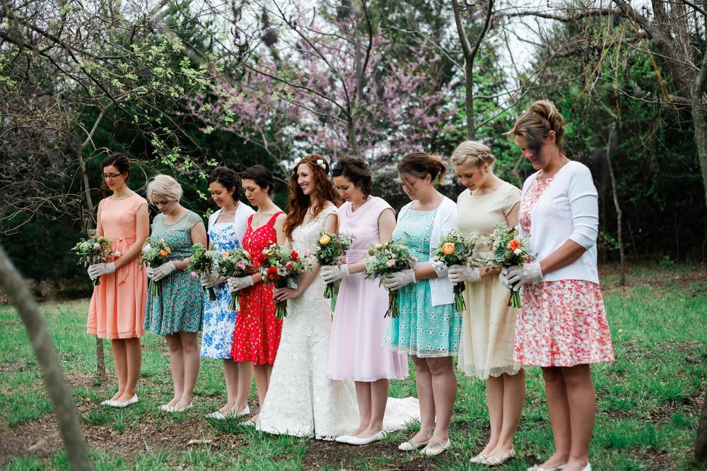 kate and daniel- chandlers gardens- dallas fort worth wedding photographers-10.jpg