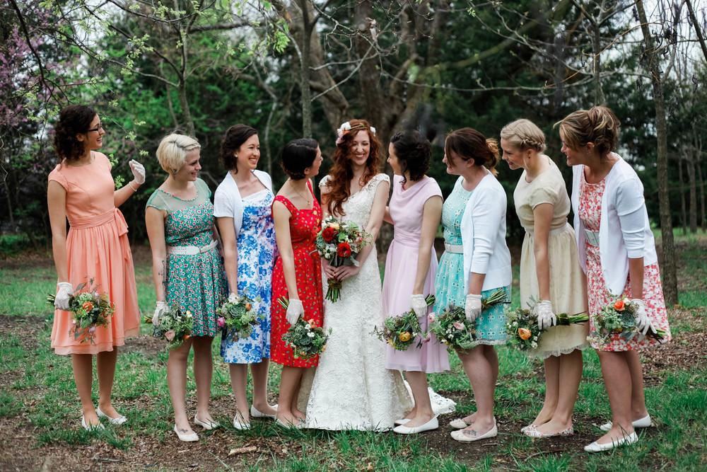 kate and daniel- chandlers gardens- dallas fort worth wedding photographers-11.jpg