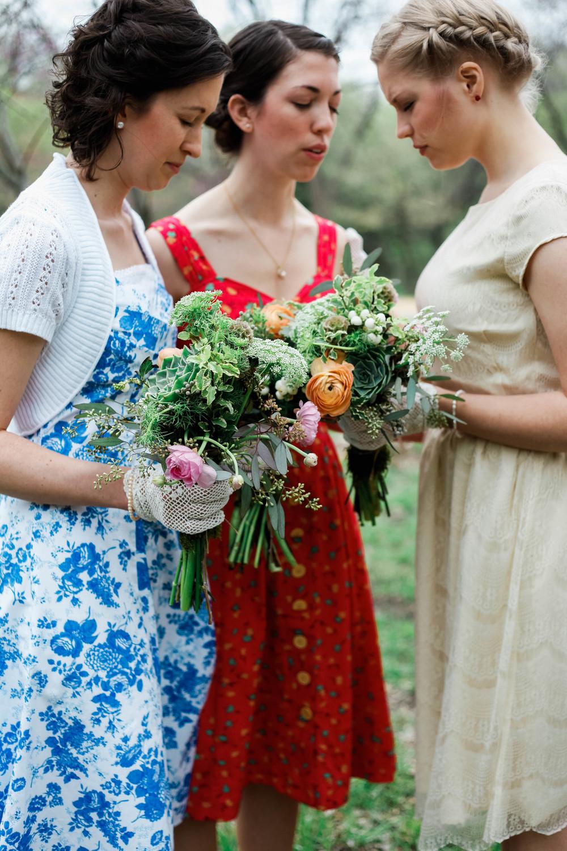 kate and daniel- chandlers gardens- dallas fort worth wedding photographers-13.jpg