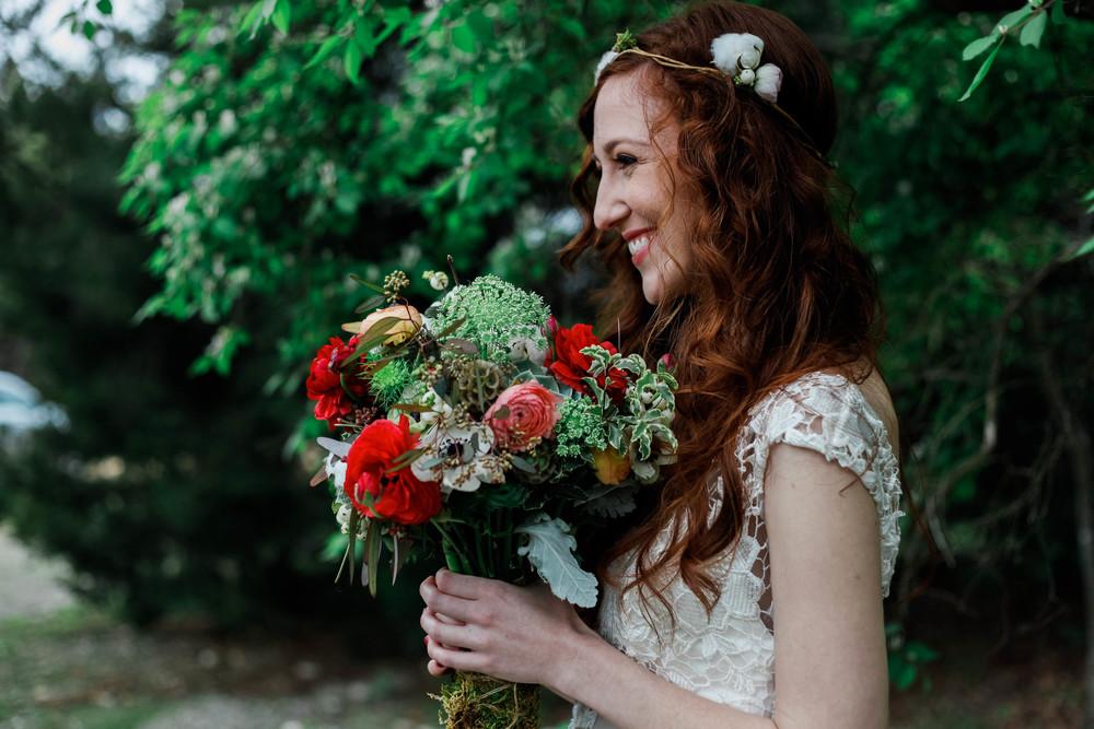 kate and daniel- chandlers gardens- dallas fort worth wedding photographers-15.jpg