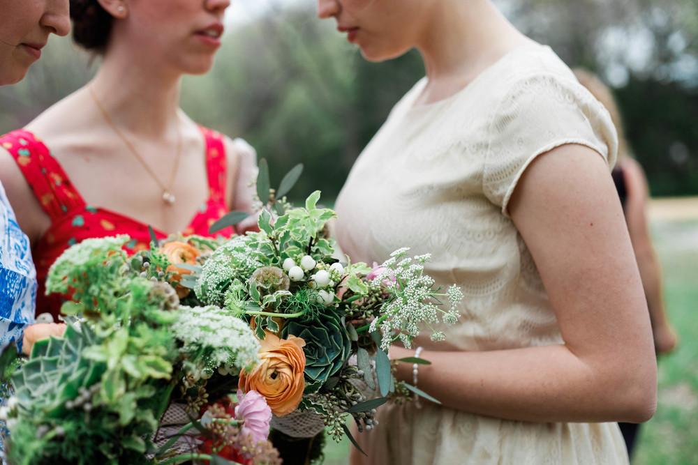 kate and daniel- chandlers gardens- dallas fort worth wedding photographers-14.jpg