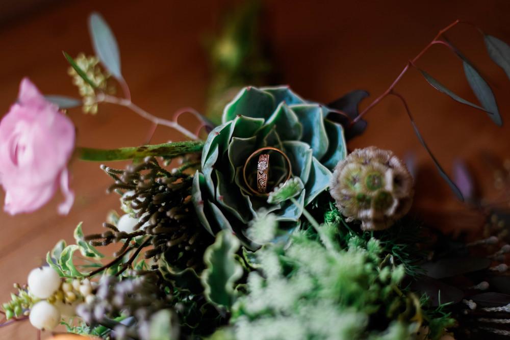 kate and daniel- chandlers gardens- dallas fort worth wedding photographers-17.jpg
