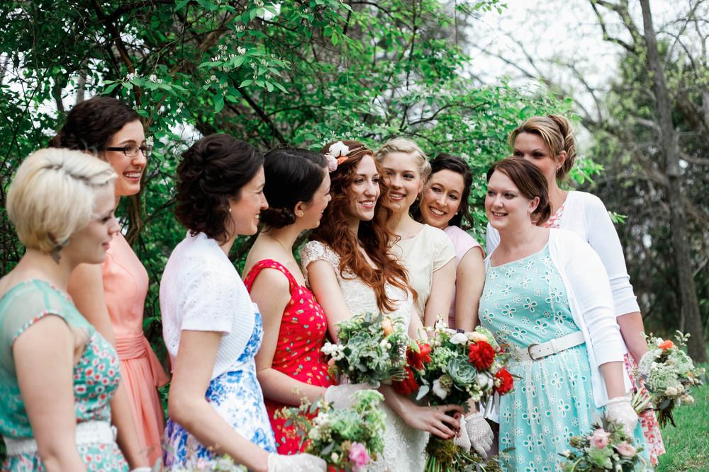 kate and daniel- chandlers gardens- dallas fort worth wedding photographers-16.jpg