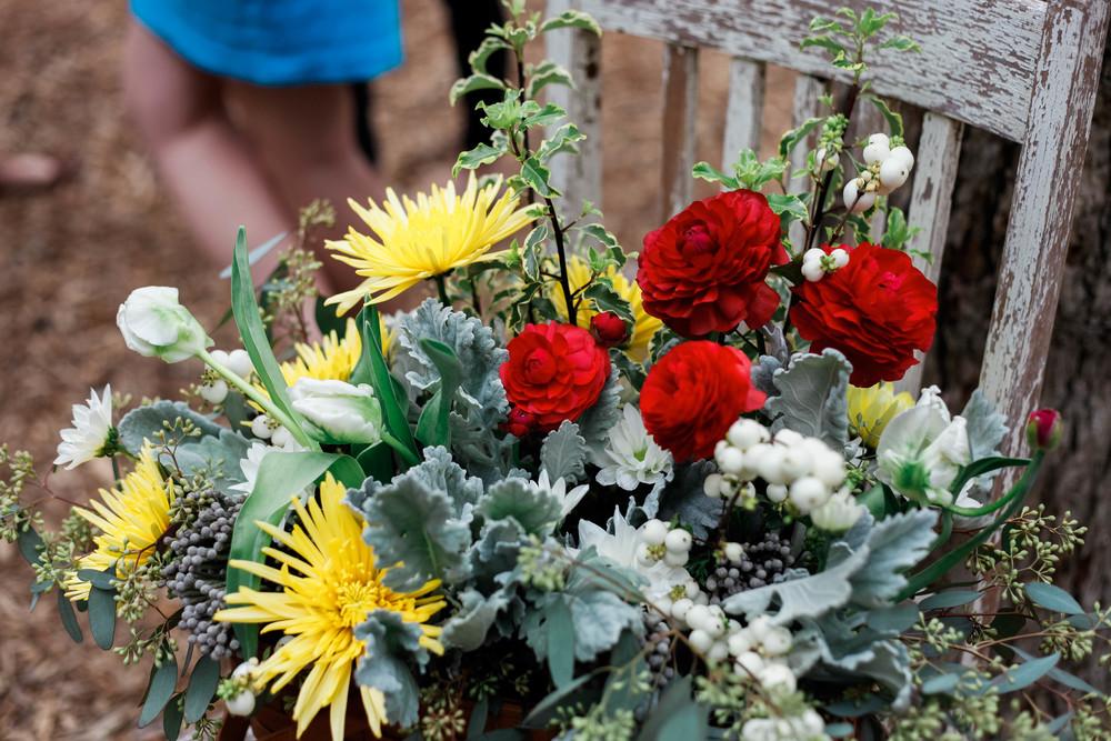 kate and daniel- chandlers gardens- dallas fort worth wedding photographers-27.jpg