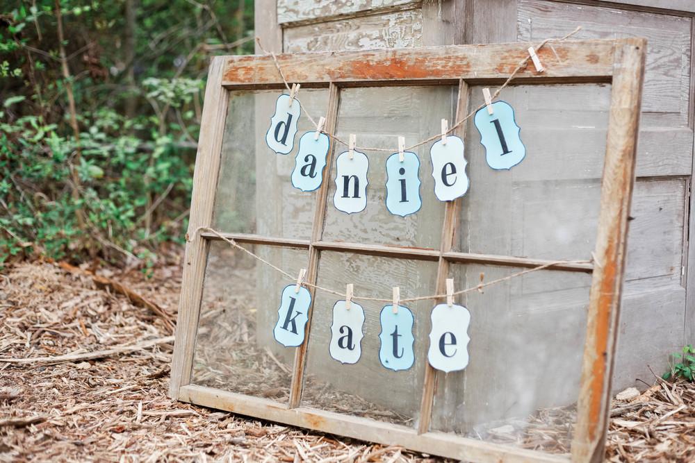 kate and daniel- chandlers gardens- dallas fort worth wedding photographers-26.jpg