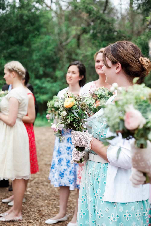 kate and daniel- chandlers gardens- dallas fort worth wedding photographers-31.jpg