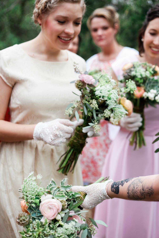 kate and daniel- chandlers gardens- dallas fort worth wedding photographers-33.jpg