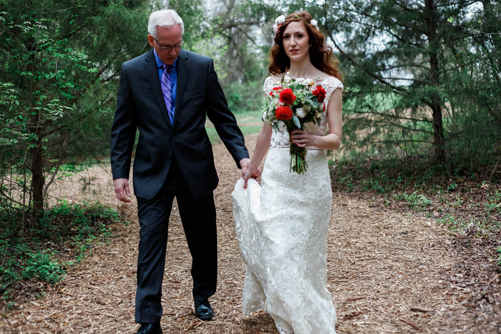 kate and daniel- chandlers gardens- dallas fort worth wedding photographers-36.jpg
