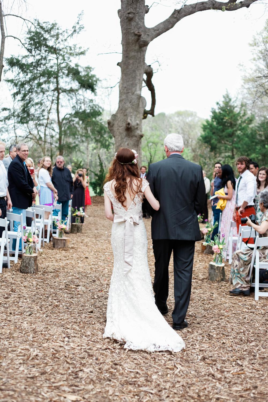 kate and daniel- chandlers gardens- dallas fort worth wedding photographers-38.jpg