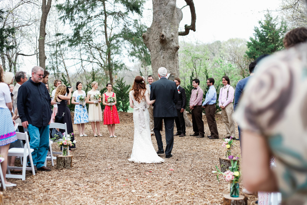 kate and daniel- chandlers gardens- dallas fort worth wedding photographers-39.jpg