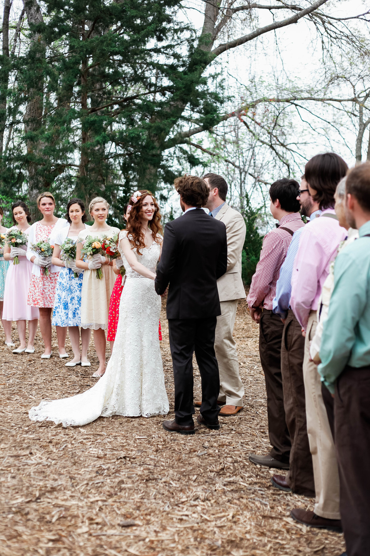 kate and daniel- chandlers gardens- dallas fort worth wedding photographers-40.jpg