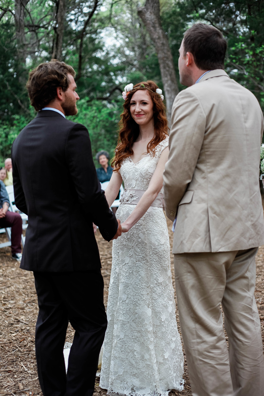 kate and daniel- chandlers gardens- dallas fort worth wedding photographers-43.jpg