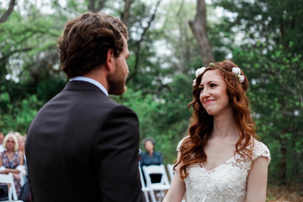 kate and daniel- chandlers gardens- dallas fort worth wedding photographers-45.jpg