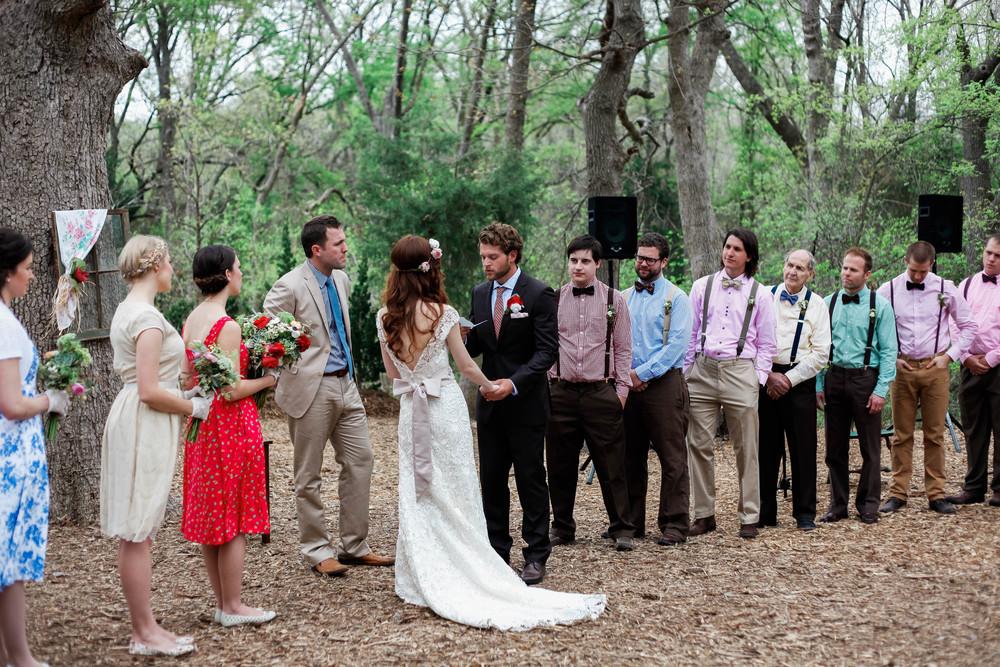 kate and daniel- chandlers gardens- dallas fort worth wedding photographers-44.jpg